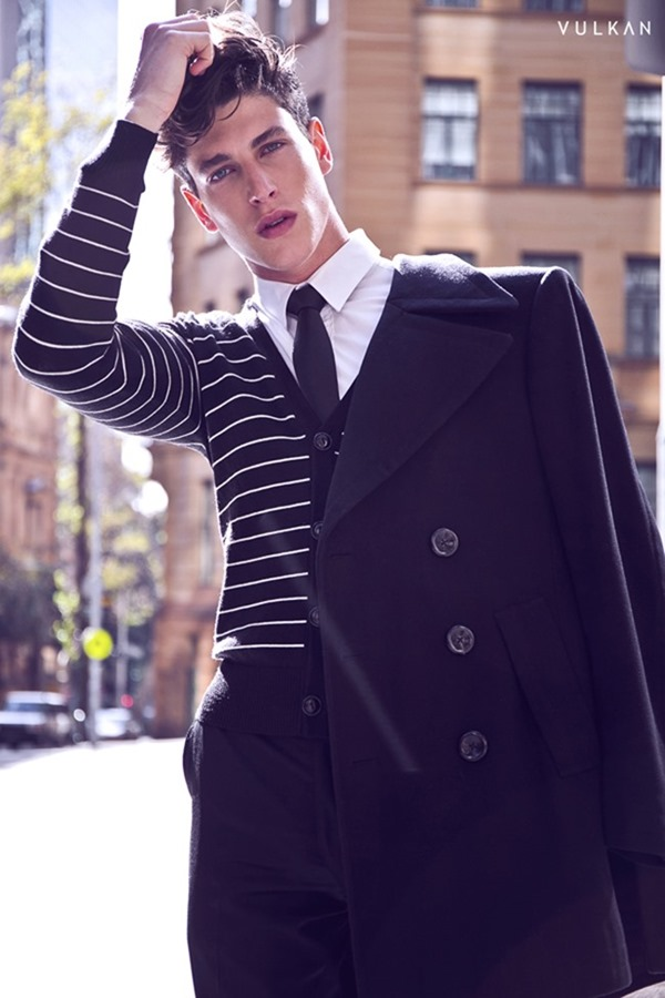 VULKAN MAGAZINE Lucas Muller by Pat Supsiri. Summer 2015, www.imageamplified.com, Image Amplified (2)