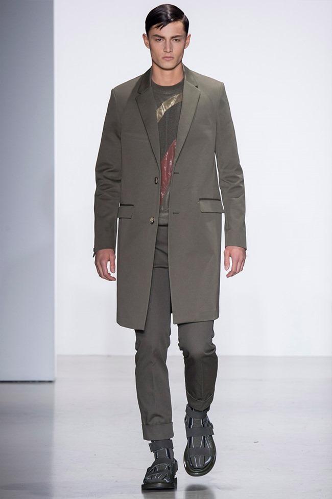 MILAN FASHION WEEK Calvin Klein Spring 2016. www.imageamplified.com, Image Amplified (13)