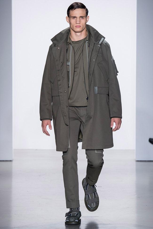 MILAN FASHION WEEK Calvin Klein Spring 2016. www.imageamplified.com, Image Amplified (17)