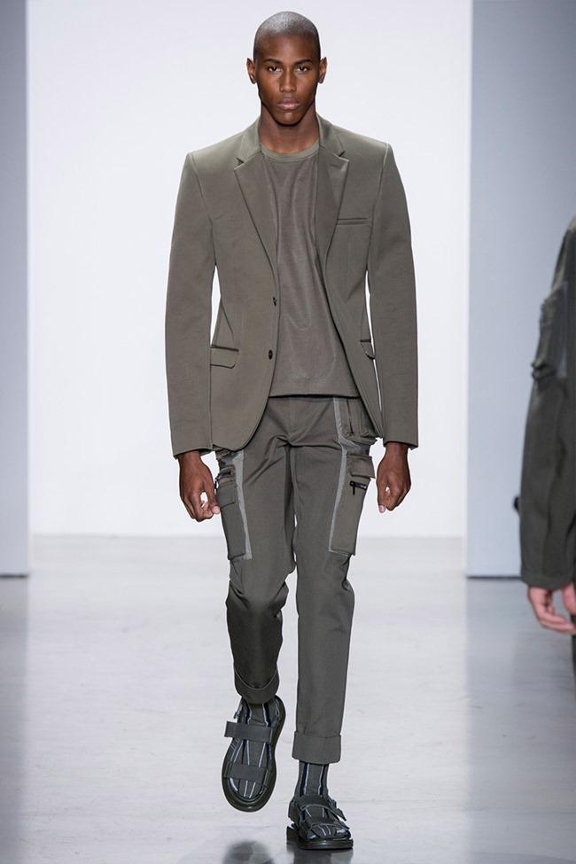 MILAN FASHION WEEK Calvin Klein Spring 2016. www.imageamplified.com, Image Amplified (18)
