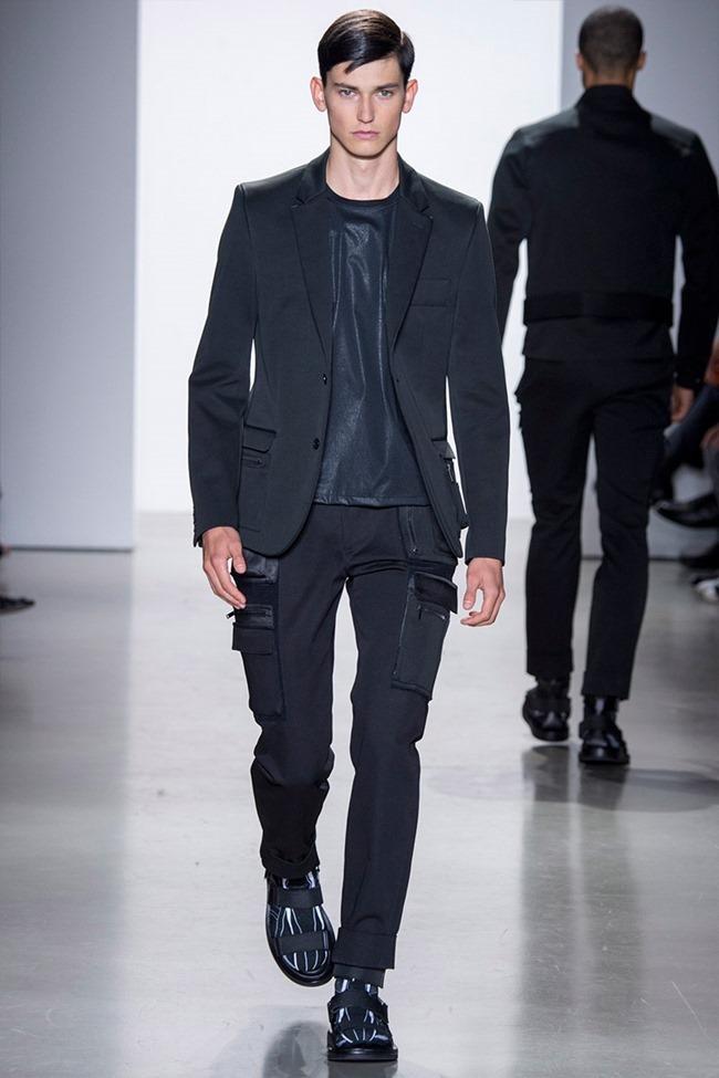 MILAN FASHION WEEK Calvin Klein Spring 2016. www.imageamplified.com, Image Amplified (36)