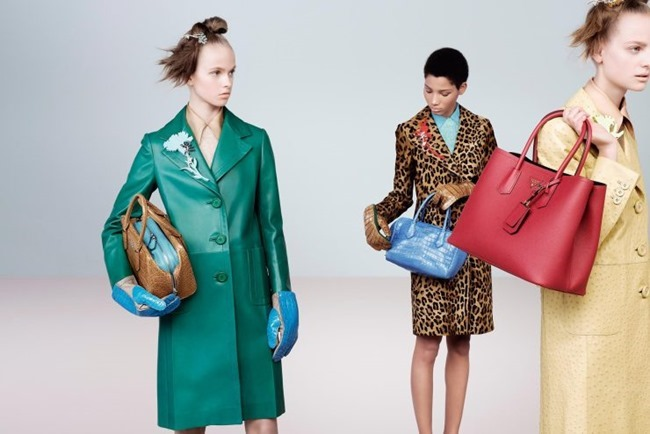 CAMPAIGN Prada Fall 2015 by Steven Meisel. Olivier Rizzo, www.imageamplified.com, Image Amplified (9)