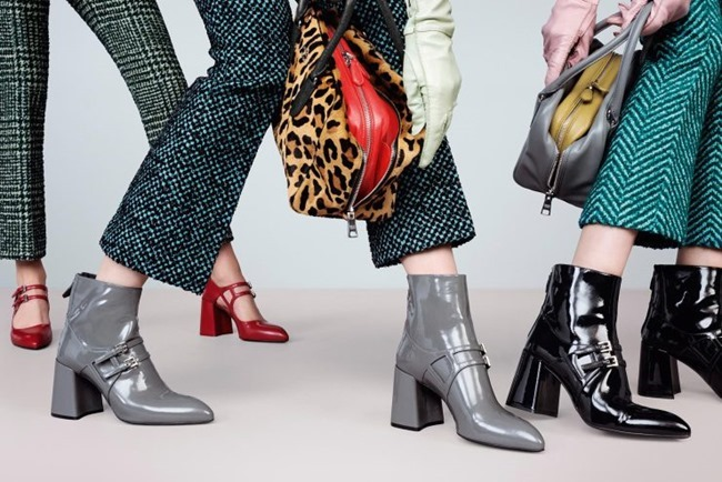 CAMPAIGN Prada Fall 2015 by Steven Meisel. Olivier Rizzo, www.imageamplified.com, Image Amplified (10)