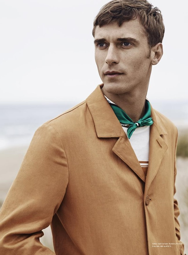 GQ STYLE TURKEY Clement Chabernaud by Ahmed Cayli. Summer 2015, www.imageamplified.com, Image Amplified (4)