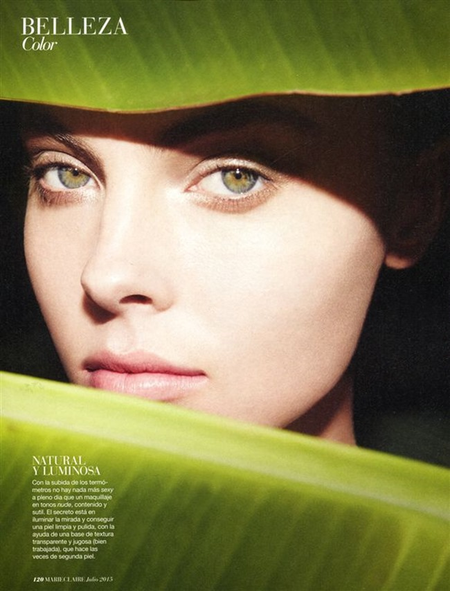 MARIE CLAIRE SPAIN Wylie Hays by Christophe Kutner. July 2015, www.imageamplified.com, Image Amplified (1)