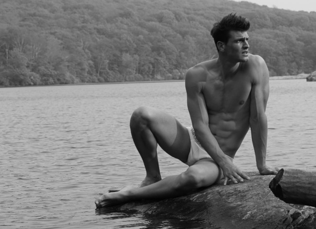 MASCULINE DOSAGE Sacha Legrand by Michael Del Buono. Summer 2015, www.imageamplified.com, Image amplified (11)