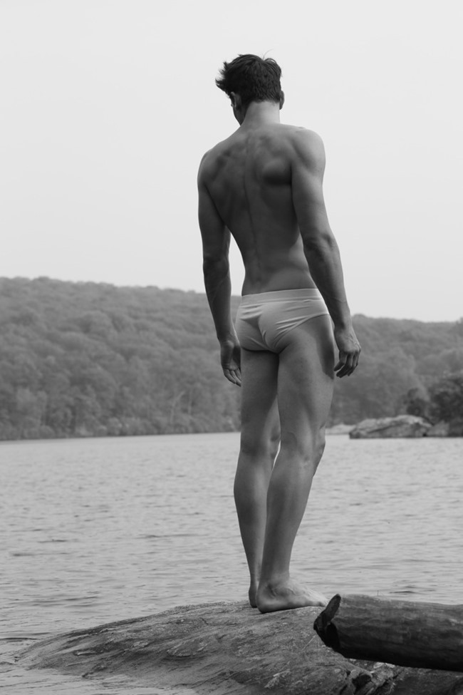 MASCULINE DOSAGE Sacha Legrand by Michael Del Buono. Summer 2015, www.imageamplified.com, Image amplified (13)