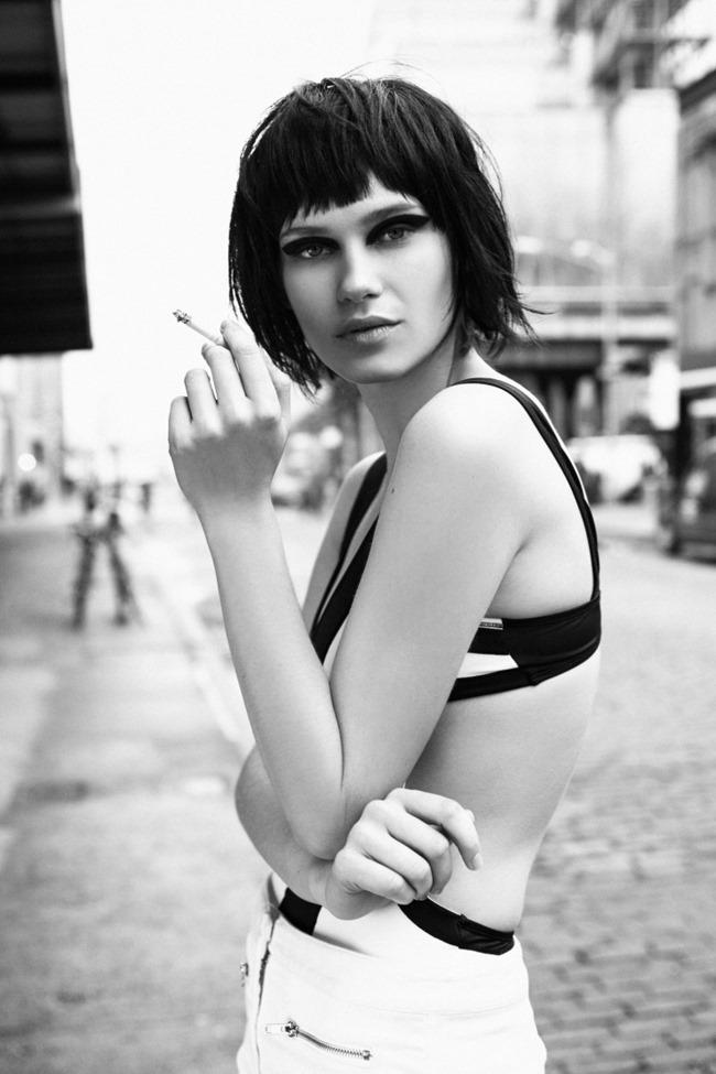 OK MAG Bruna Pellenz by Charles Warren. Gabrielle Swan, Summer 2015, www.imageamplified.com, Image Amplified (4)