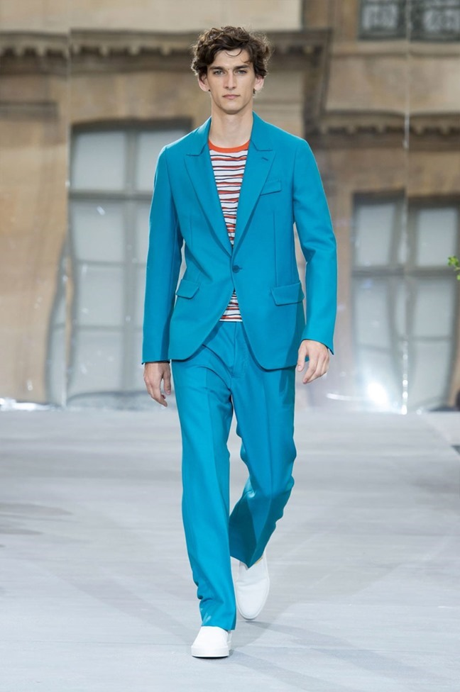 PARIS FASHION WEEK Berluti Spring 2016. www.imageamplified.com, Image Amplified (21)
