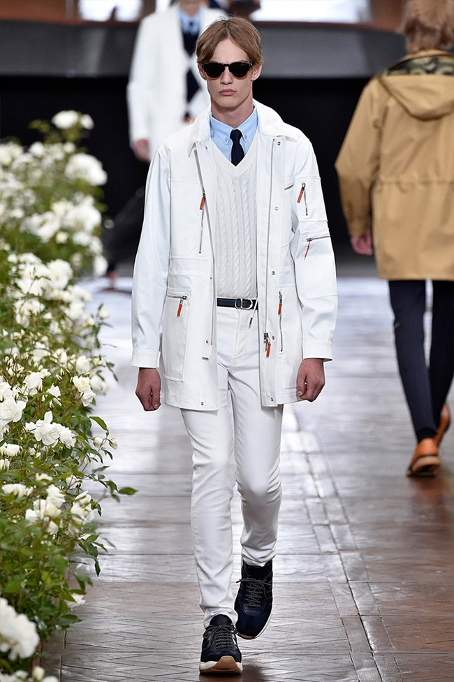 PARIS FASHION WEEK Dior Homme Spring 2016. www.imageamplified.com, Image Amplified (30)