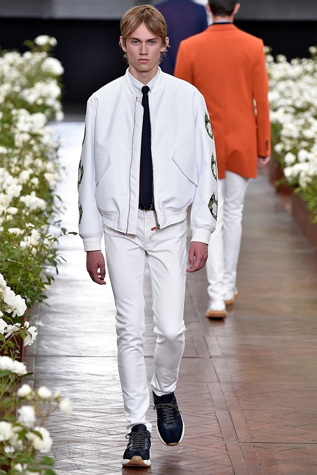 PARIS FASHION WEEK Dior Homme Spring 2016. www.imageamplified.com, Image Amplified (46)