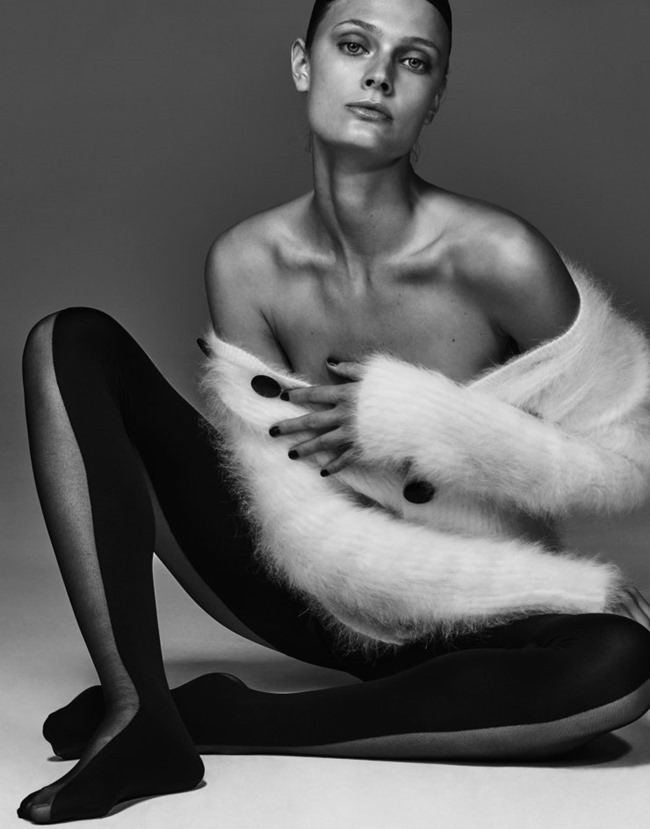 THE EDIT Constance Jablonski by Chris Colls. Tracy Taylor, July 2015, www.imageamplified.com, Image Amplified (2)