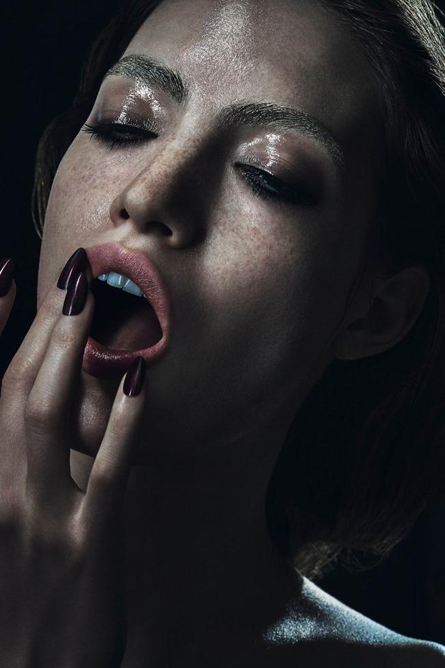 REVS MAG Lika Rzhevskaya by Jeremy James. Summer 2015, www.imageamplified.com, Image amplified (2)