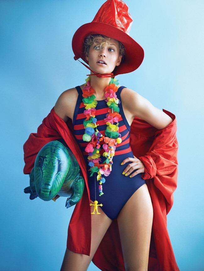 VOGUE KOREA Toni Garrn by Hyea Won Kang. Ye Young Kim, July 2015, www.imageamplified.com, Image Amplified (10)