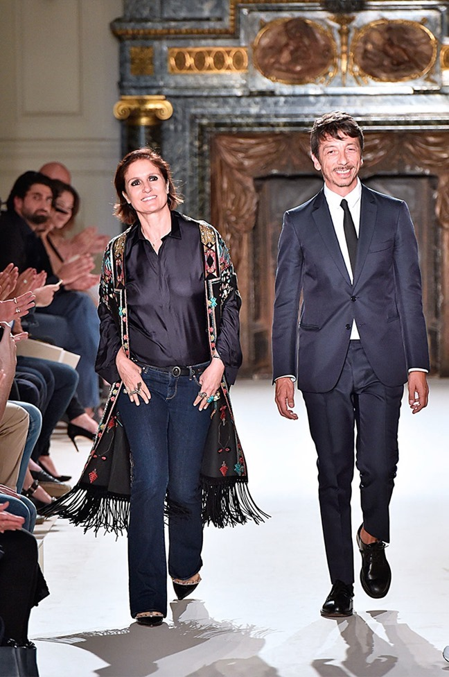 PARIS FASHION WEEK Valentino Spring 2016. www.imageamplified.com, Image Amplified (72)