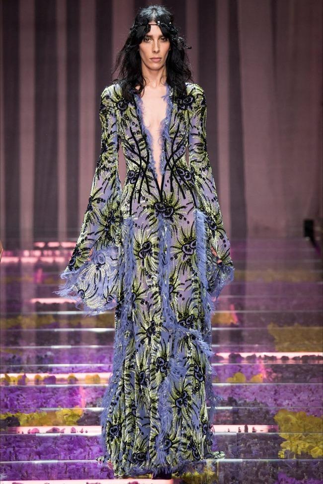 PARIS HAUTE COUTURE Atelier Versace Fall 2015. www.imageamplified.com, Image Amplified (9)