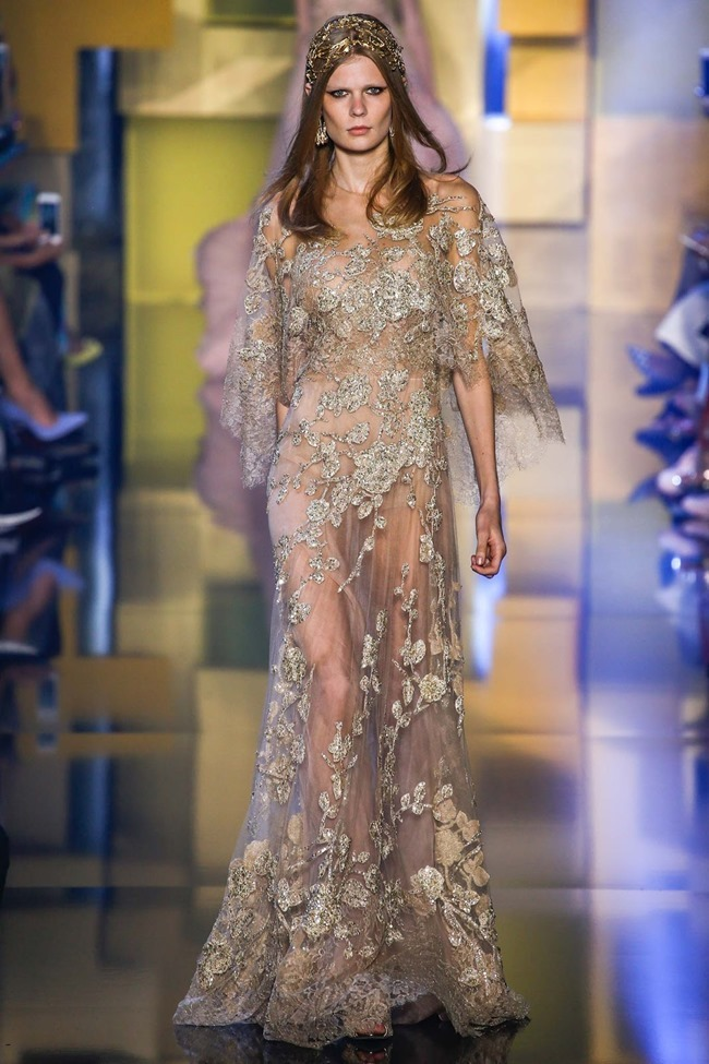 PARIS HAUTE COUTURE Elie Saab Fall 2015. www.imageamplified.com, Image Amplified (3)