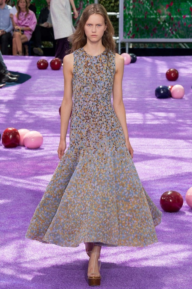 PARIS HAUTE COUTURE Dior Fall 2015. www.imageamplified.com, Image Amplified (15)
