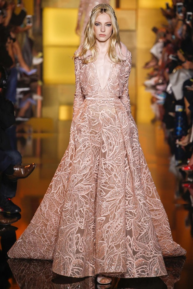 PARIS HAUTE COUTURE Elie Saab Fall 2015. www.imageamplified.com, Image Amplified (21)