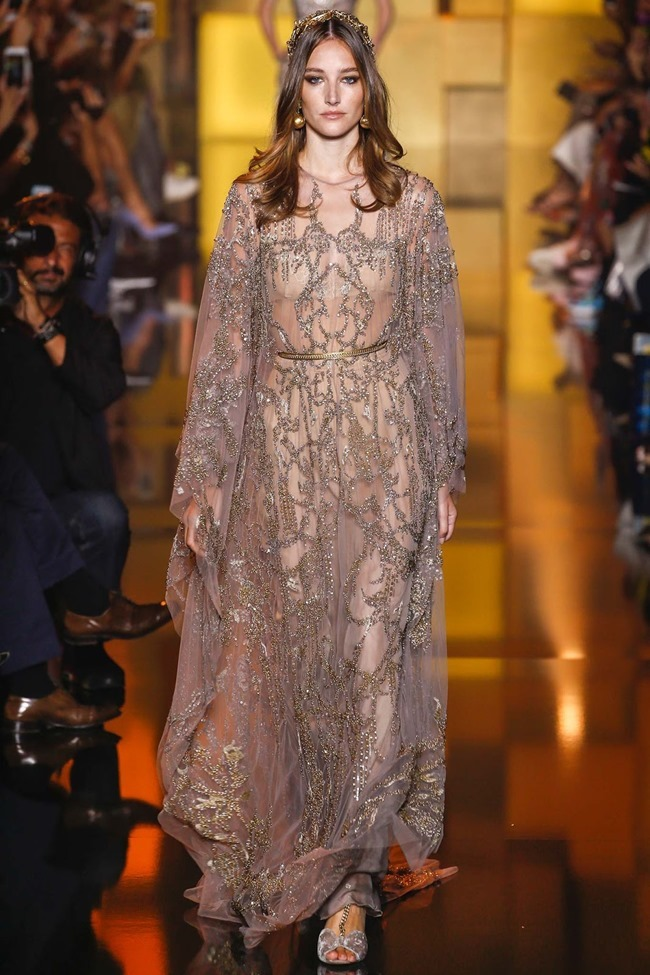PARIS HAUTE COUTURE Elie Saab Fall 2015. www.imageamplified.com, Image Amplified (25)