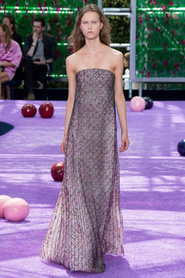PARIS HAUTE COUTURE Dior Fall 2015. www.imageamplified.com, Image Amplified (48)