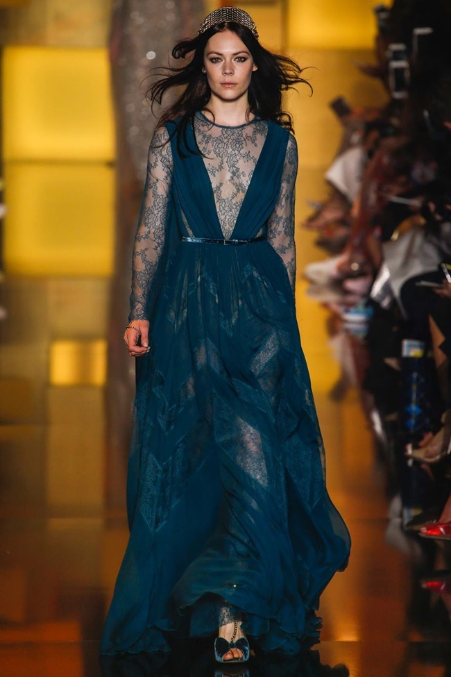 PARIS HAUTE COUTURE Elie Saab Fall 2015. www.imageamplified.com, Image Amplified (30)