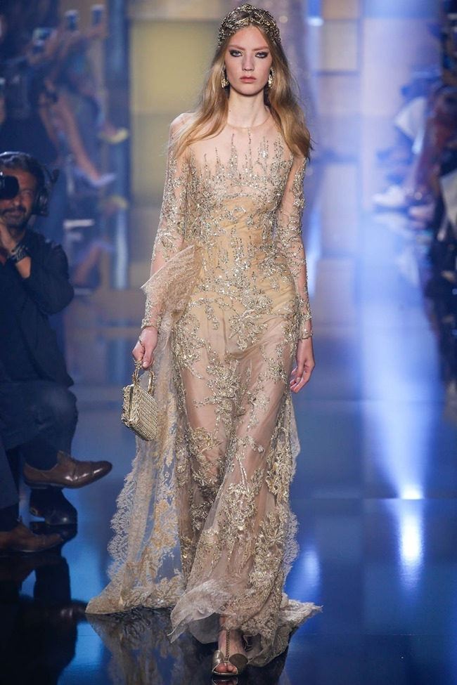 PARIS HAUTE COUTURE Elie Saab Fall 2015. www.imageamplified.com, Image Amplified (33)