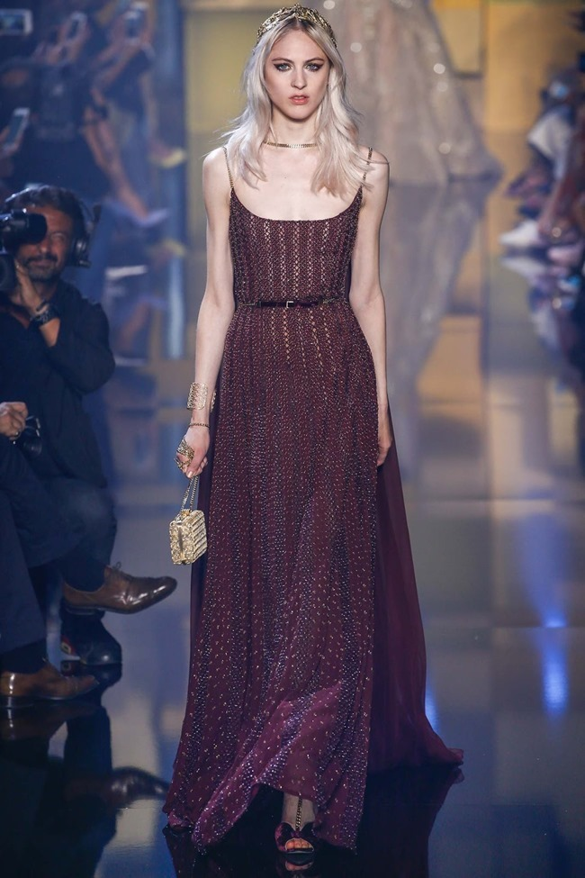 PARIS HAUTE COUTURE Elie Saab Fall 2015. www.imageamplified.com, Image Amplified (36)