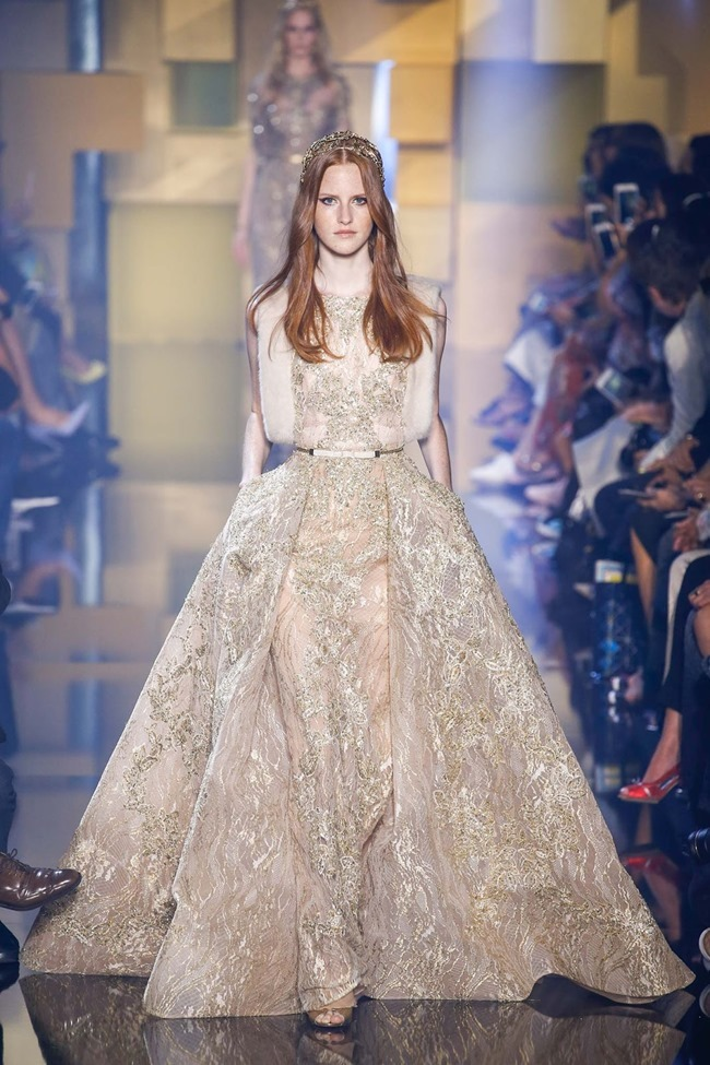 PARIS HAUTE COUTURE Elie Saab Fall 2015. www.imageamplified.com, Image Amplified (37)