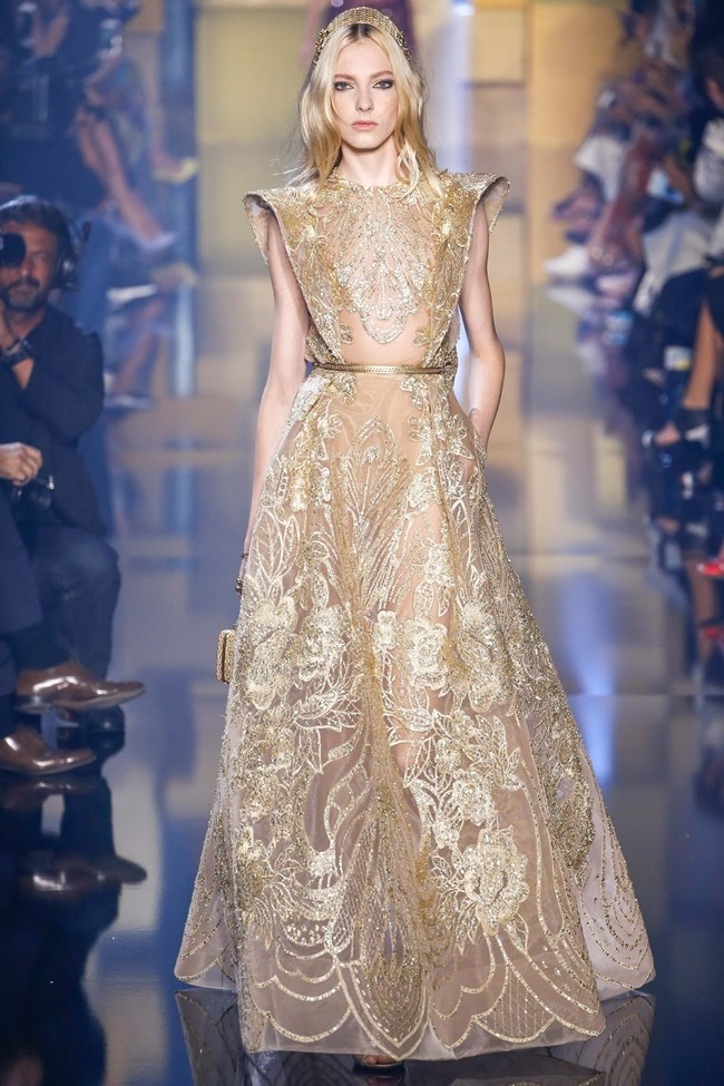 PARIS HAUTE COUTURE Elie Saab Fall 2015. www.imageamplified.com, Image Amplified (43)