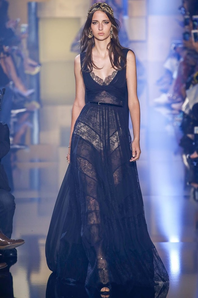 PARIS HAUTE COUTURE Elie Saab Fall 2015. www.imageamplified.com, Image Amplified (46)