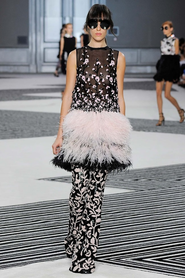 PARIS HAUTE COUTURE Giambattista Valli Fall 2015. www.imageamplified.com, Image Amplified (10)