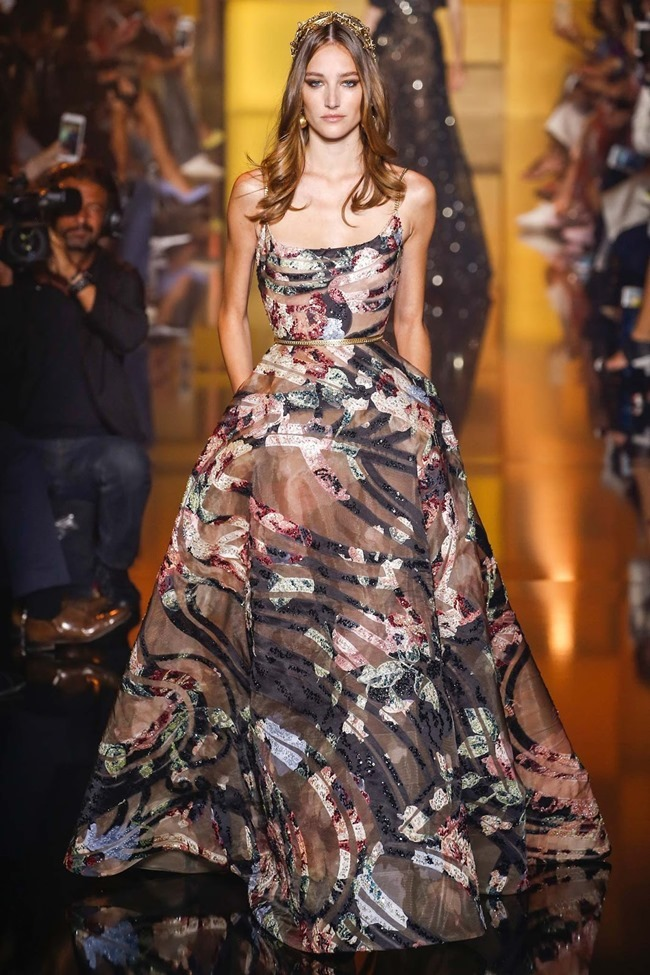 PARIS HAUTE COUTURE Elie Saab Fall 2015. www.imageamplified.com, Image Amplified (50)