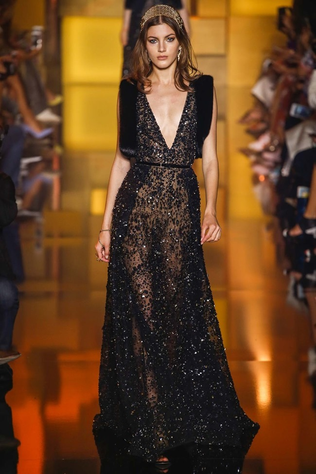 PARIS HAUTE COUTURE Elie Saab Fall 2015. www.imageamplified.com, Image Amplified (51)