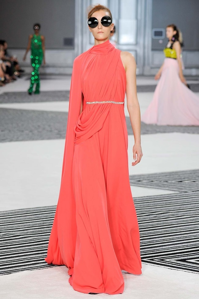 PARIS HAUTE COUTURE Giambattista Valli Fall 2015. www.imageamplified.com, Image Amplified (28)