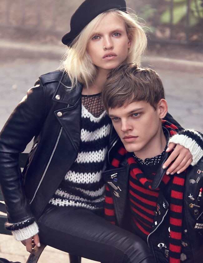 VOGUE RUSSIA Kids from the Block by Alexi Lubomirski. Olga Dunina, August 2015, www.imageamplified.com, Image Amplified (8)