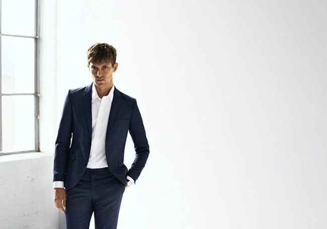 CAMPAIGN Mathias Lauridsen for Jack & Jones Spring 2015. www.imageamplified.com, Image Amplified (5)
