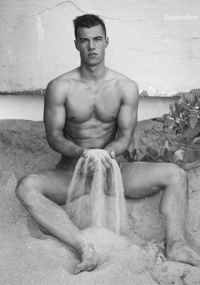 FANTASTICSMAG Brad by Scott Teitler. Summer 2015, www.imageamplified.com, Image Amplified (14)