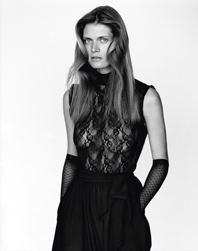 I-D MAGAZINE Malgosia Bela by Alasdair McLellan. Jane How, Summer 2015, www.imageamplified.com, Image amplified (9)