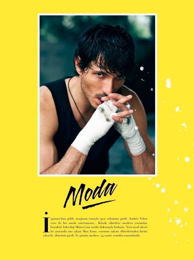 L'OFFICIEL HOMMES TURKEY Andres Velencoso by Emre Guven. July 2015, www.imageamplified.com, Image Amplified (1)