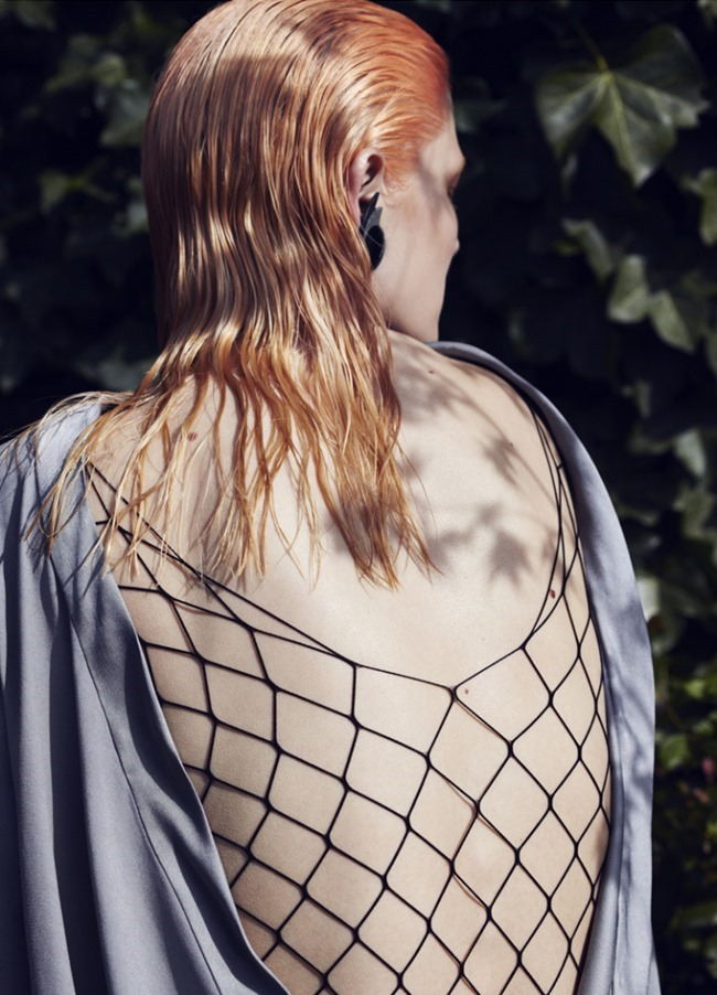 THE ONES2WATCH Frederikke Olesen by Lea Nielsen. Mette Krogsgaard, July 2015, www.imageamplified.com, Image Amplified (7)