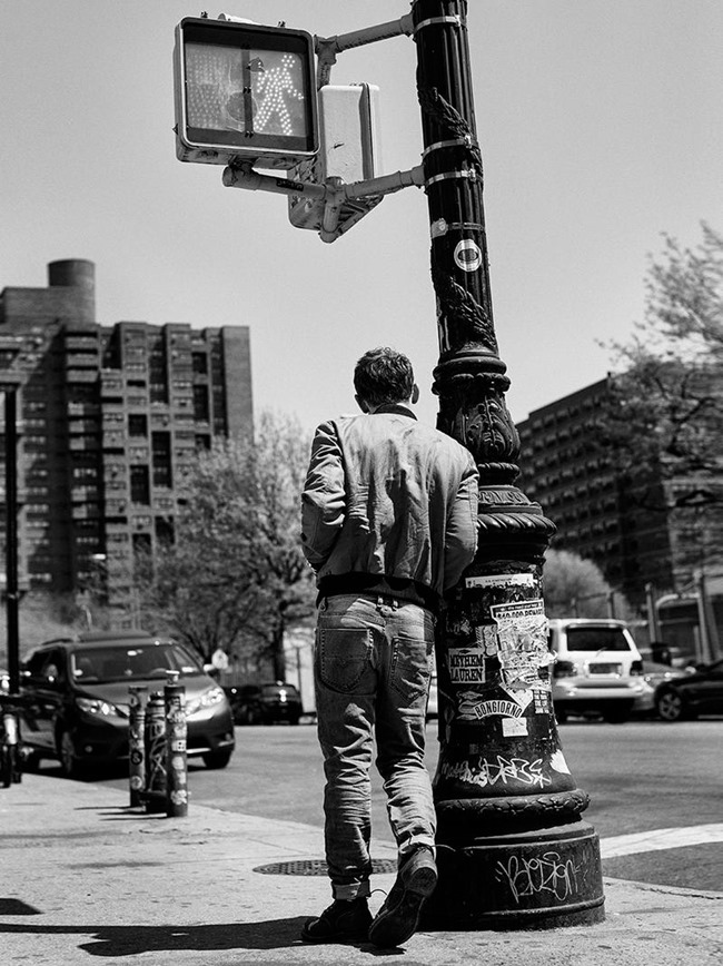 MAXIM MAGAZINE Jamie Bell by Thomas Goldblum. Wayne Gross, August 2015, www.imageamplified.com, Image Amplified (5)