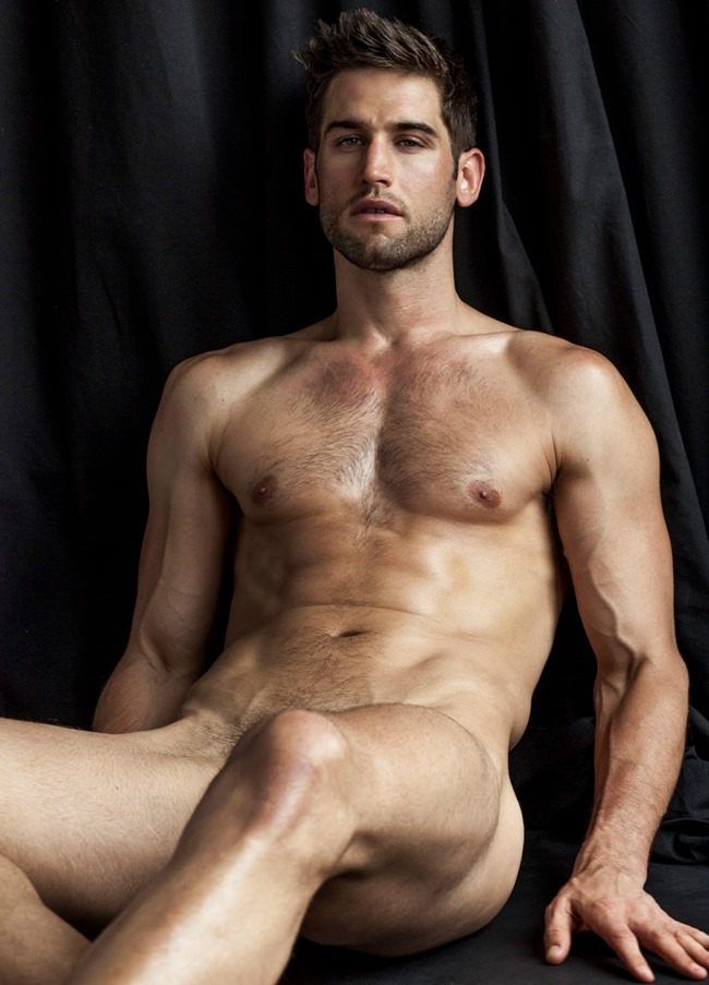 MASCULINE DOSAGE Bryce Thompson by Greg Vaughan. Summer 2015, www.imageamplified.com, Image Amplified (16)