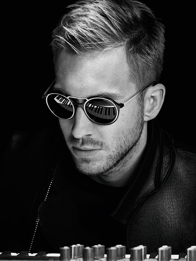 CAMPAIGN Calvin Harris for Emporio Armani Fall 2015 by Lachlan Bailey. www.imageamplified.com, Image Amplified (4)