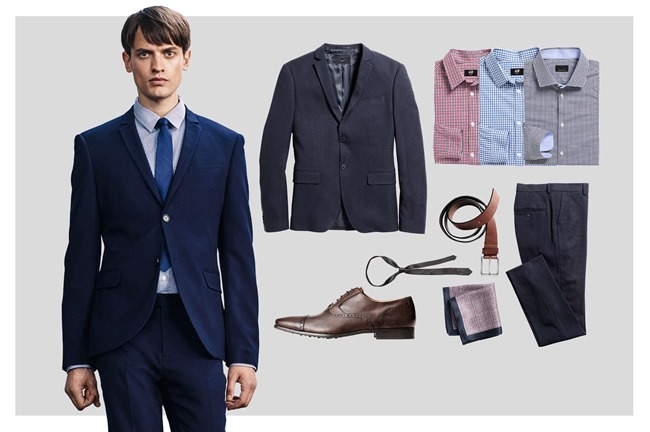 CAMPAIGN Eddie Klint for H&M Essentials Fall 2015, www.imageamplified.com, Image Amplified (4)