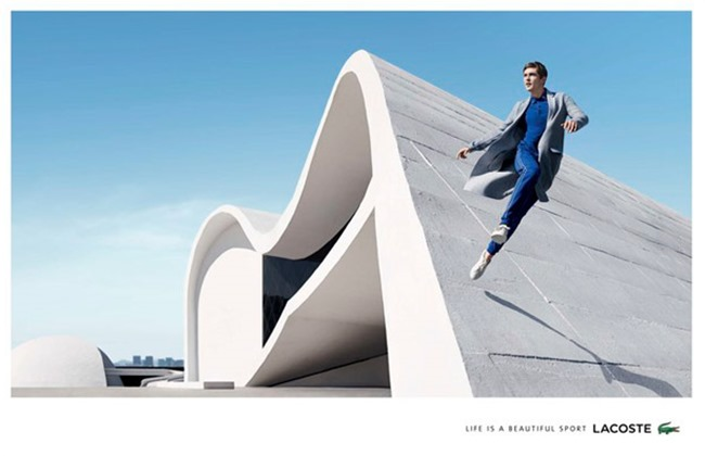CAMPAIGN Matthias Lauridsen for Lacoste Fall 2015 by Jacob Sutton. Tracey Nicholson, www.imageamplified.com, Image Amplified (3)