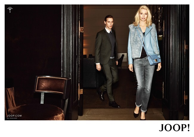 CAMPAIGN Sebastien Andrieu for Joop! Fall 2015 by Bryan Adams, www.imageamplified.com, Image Amplified (1)