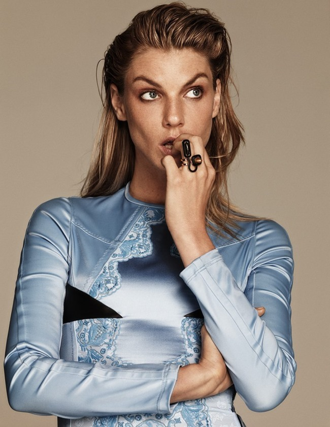 ELLE KOREA Angela Lindvall by Hong Jang Hyun. August 2015, www.imageamplified.com, Image Amplified (10)