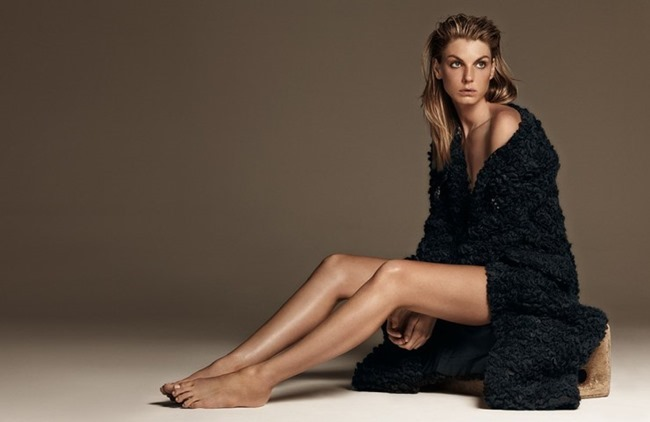 ELLE KOREA Angela Lindvall by Hong Jang Hyun. August 2015, www.imageamplified.com, Image Amplified (4)