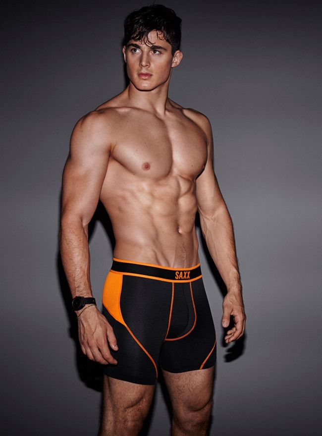LOOKBOOK Pietro Boselli for Simons 2015. www.imageamplified.com, Image Amplified (2)